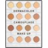 Dermacolor Mini-Palette